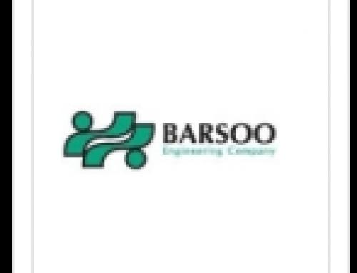 شرکت مهندسی برسو