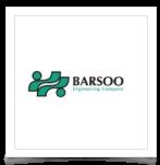 barsoo
