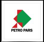 شرکت پتروپارس 42