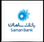 بانک سامان 11