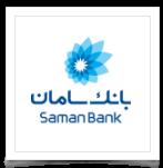 بانک سامان 3