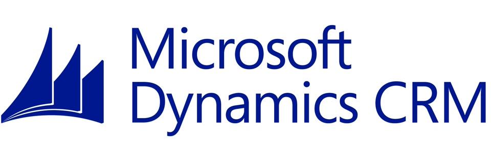 Dynamics CRM 2