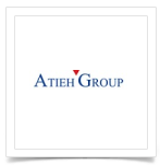 atiehgroup