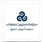 سازمان مدیریت صنعتی 15