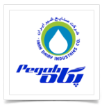 شرکت بازرگانی صنایع شیر ایران 5