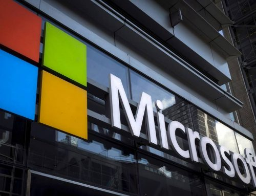 Forrester اعلام کرد : مایکروسافت رهبر و لیدر راهکارهای همکاری سازمانی در دنیا