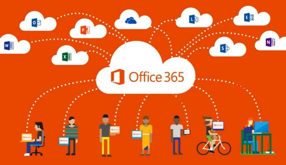 Office-365-Banner-Large-321bvu9pd4m2dib5k763uo