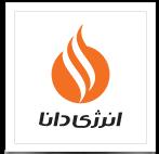 شرکت انرژی دانا 35