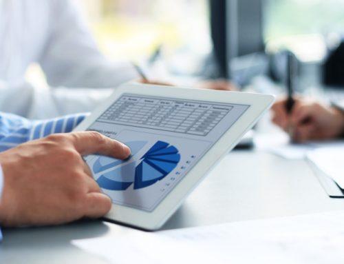 تحول سازمانی با نرم افزار جدید Workplace Analytics مایکروسافت