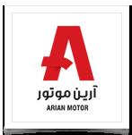 Arian-motor