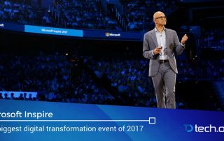 Tech-One-Global-and-Microsoft-Learning-20
