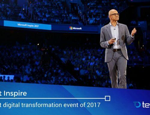 معرفی Microsoft 365