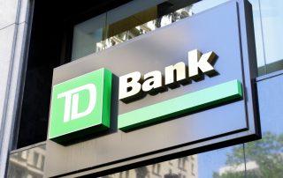 با کمک مایکروسافت، بزرگترین بانک کانادا بانکداری آینده را به زمان حال می آورد 6