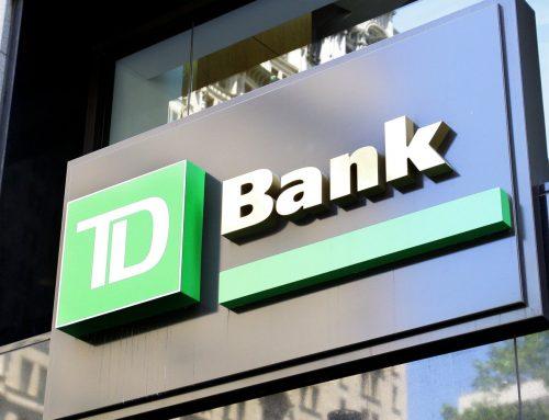 با کمک مایکروسافت، بزرگترین بانک کانادا بانکداری آینده را به زمان حال می آورد