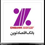 ENBank
