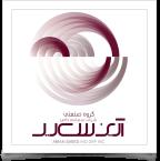 ariansaeed-logo