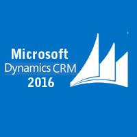 مایکروسافت داینامیکس سی آر ام ۲۰۱۶ ( microsoft dynamics crm )